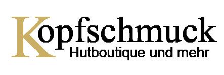 Logo Kopfschmuck