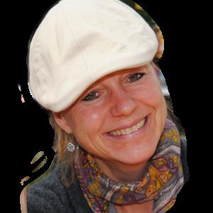 Susanne Pergande, Hutgeschäft Kopfschmuck