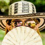 Hüte, Kappen, Mützen, Qualität und Individualität, Kreative Ideen und neue Looks
