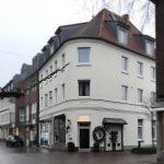 Hutgeschaeft kopfschmuck, Bocholt